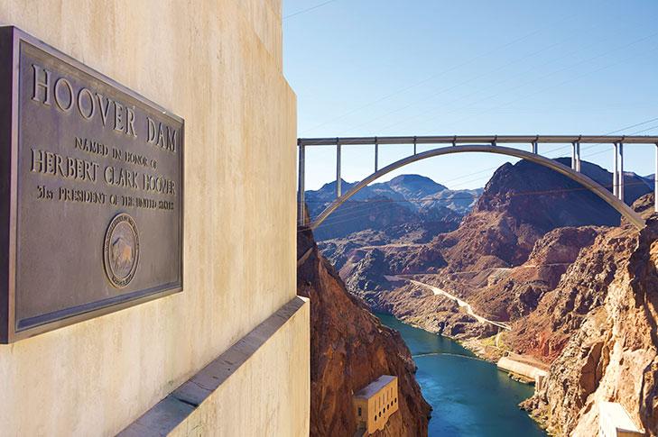 Las Vegas - Grand Canyon Connoisseur