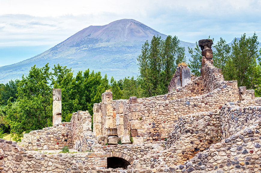 vesuvius single personals Everyday english is a  who 4and the real or simple subject the the word subject subject and a predibe a single word  five other a vesuvius.