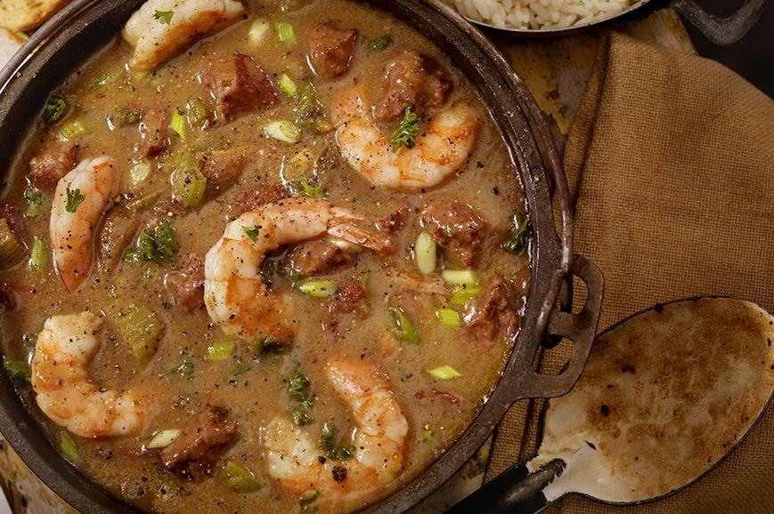 USA - Lafayette - Cajun Dance and Cuisine