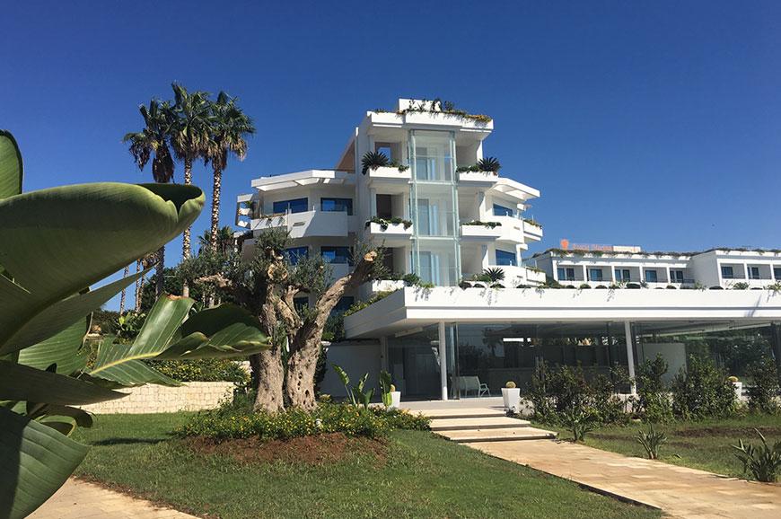 acacia-marina-palace-1.jpg