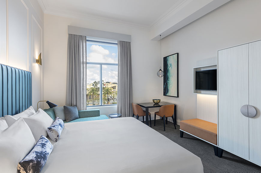 adina-apartment-hotel-brisbane-1.jpg