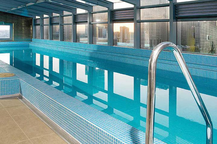 adina-apartment-hotel-melbourne-4.jpg