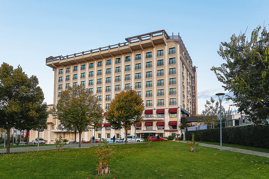 almira-hotel-2.jpg