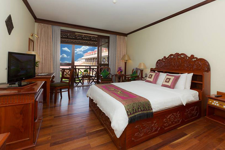 angkor-paradise-hotel-4.jpg
