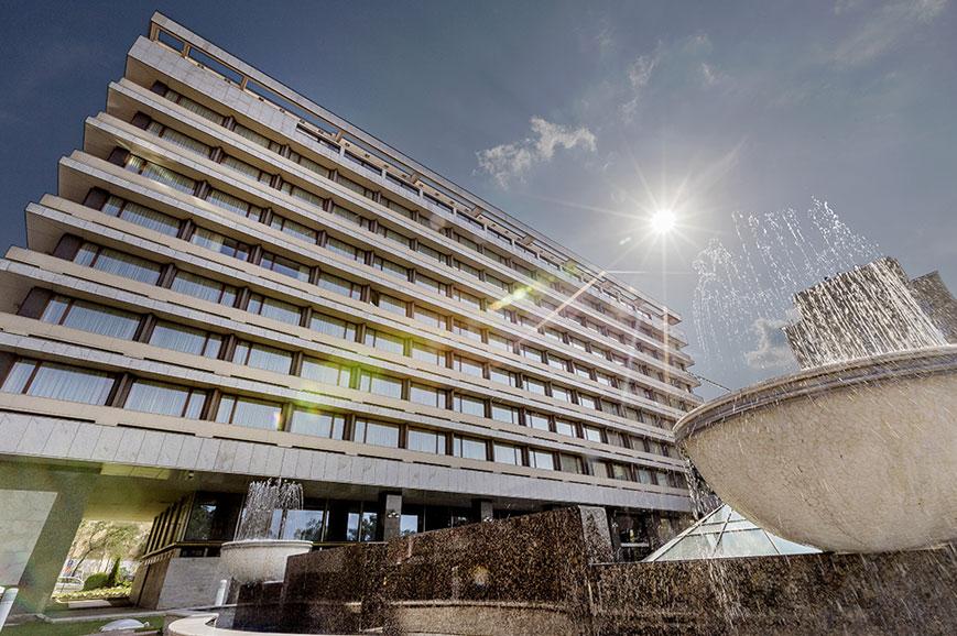 aro-palace-hotel-brasov-1.jpg