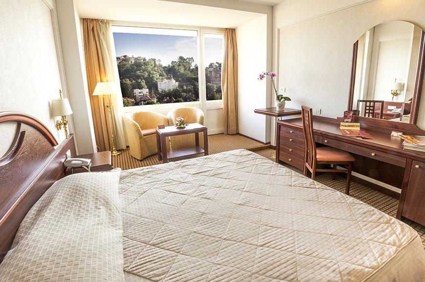 aro-palace-hotel-brasov-2.jpg