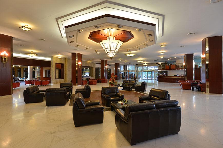 aro-palace-hotel-brasov-3.jpg