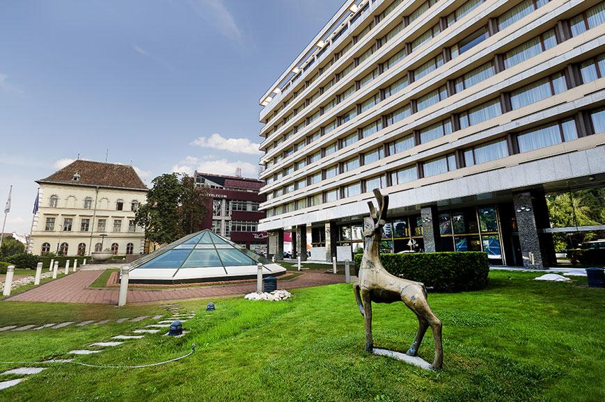 aro-palace-hotel-brasov-4.jpg