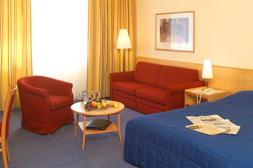 austria-trend-hotel-europa-salzburg-1.jpg