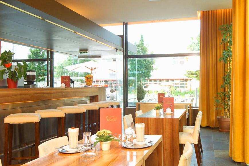 austria-trend-hotel-europa-salzburg-2.jpg