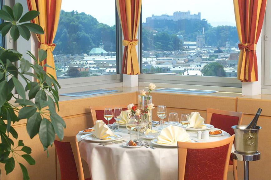 austria-trend-hotel-europa-salzburg-3.jpg