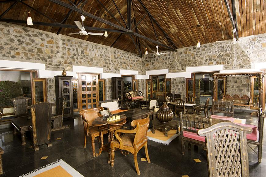 bandhav-villas-1.jpg