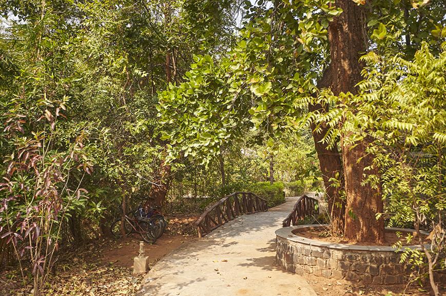 bandhav-villas-3.jpg