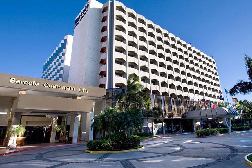 barcelo-premium-hotel-guatemala-city-1.jpg