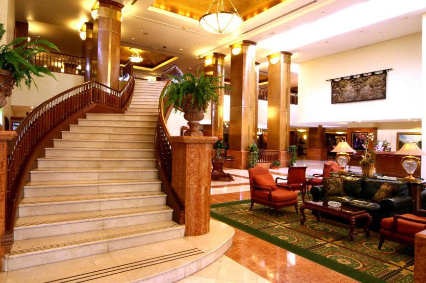 barcelo-premium-hotel-guatemala-city-2.jpg