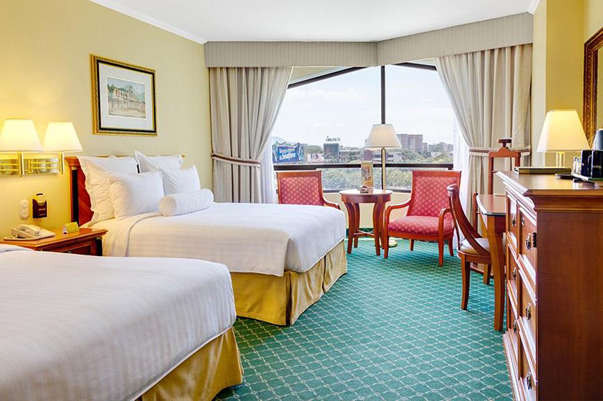 barcelo-premium-hotel-guatemala-city-3.jpg