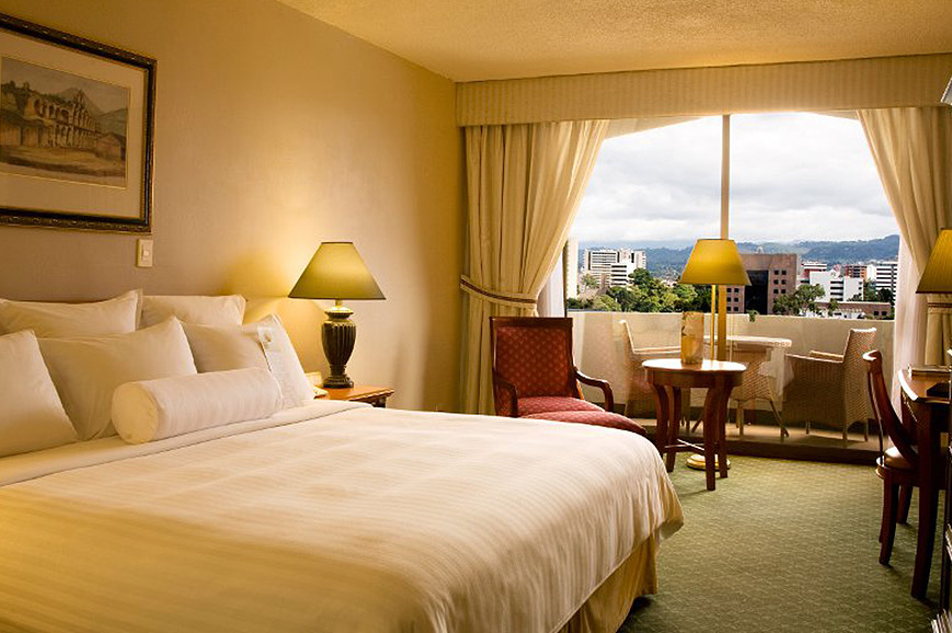 barcelo-premium-hotel-guatemala-city-4.jpg