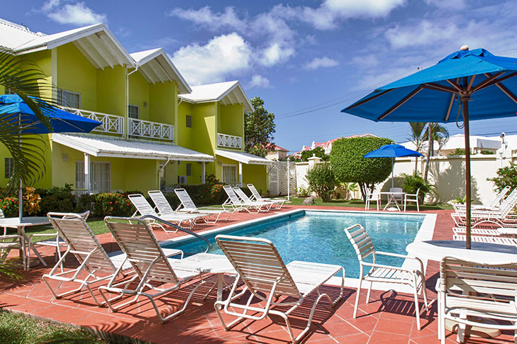 bay-gardens-hotel-st-lucia-1.jpg