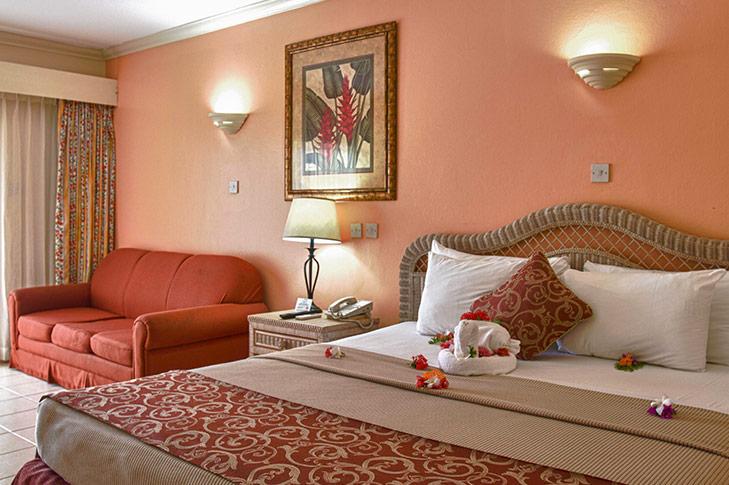 bay-gardens-hotel-st-lucia-4.jpg