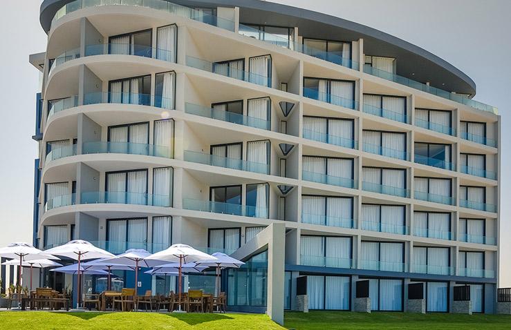 bay-view-hotel-3.jpg