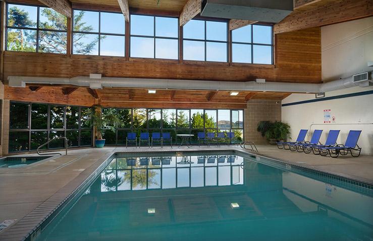 best-western-agate-beach-hotel-1.jpg