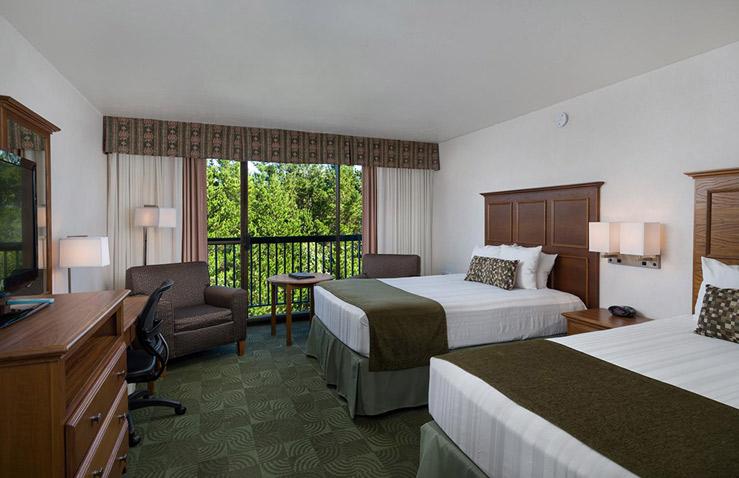 best-western-agate-beach-hotel-2.jpg