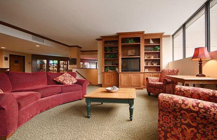 best-western-agate-beach-hotel-3.jpg