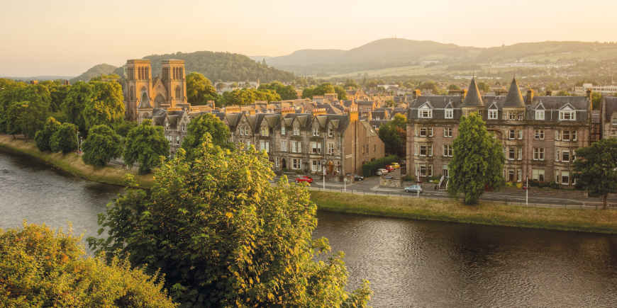 best-western-inverness-palace-1.jpg