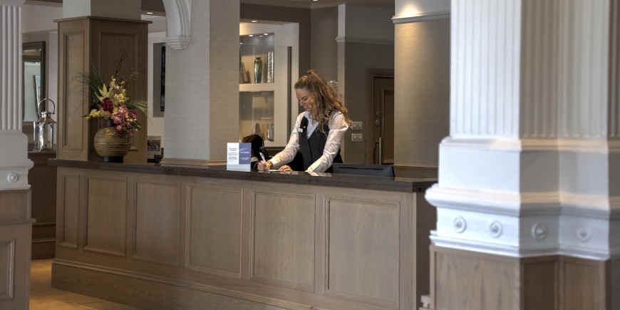 best-western-inverness-palace-4.jpg