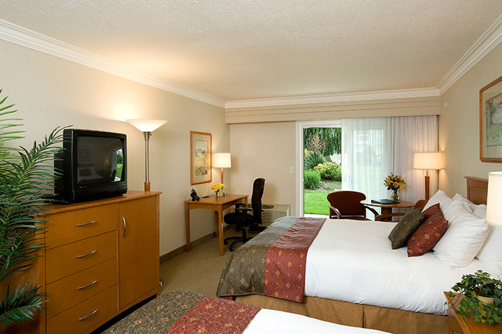 best-western-plus-kelowna-suites-3.jpg