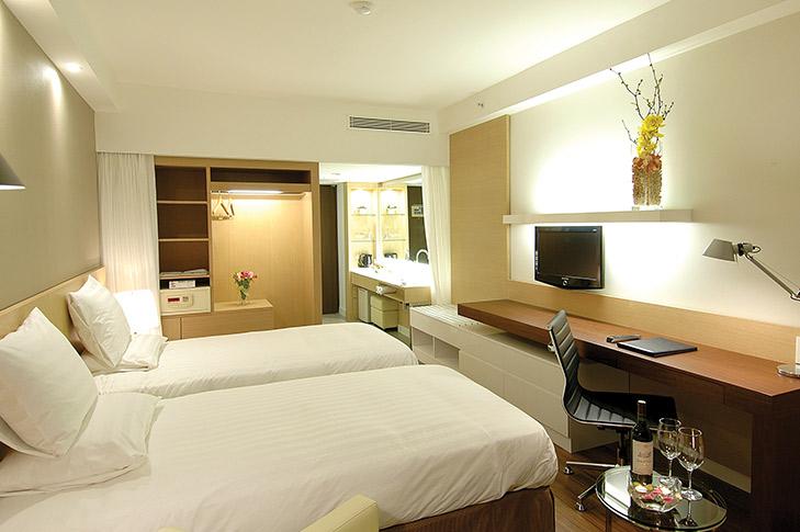 best-western-premier-kukdo-hotel-seoul-1.jpg