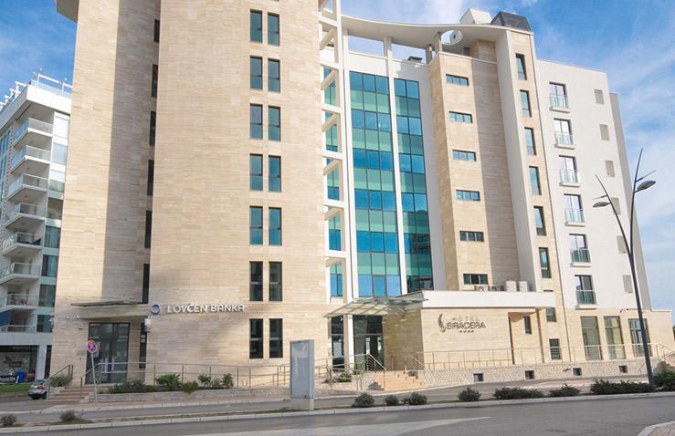 bracera-hotel-images-1.jpg
