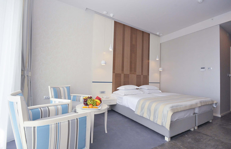 bracera-hotel-images-2.jpg