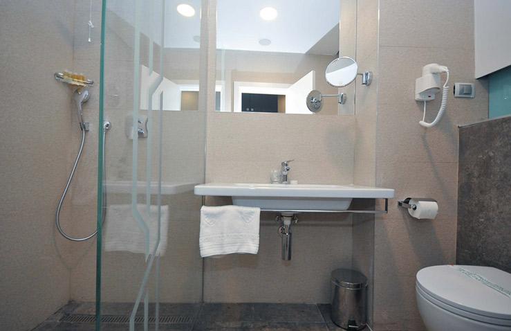bracera-hotel-images-3.jpg