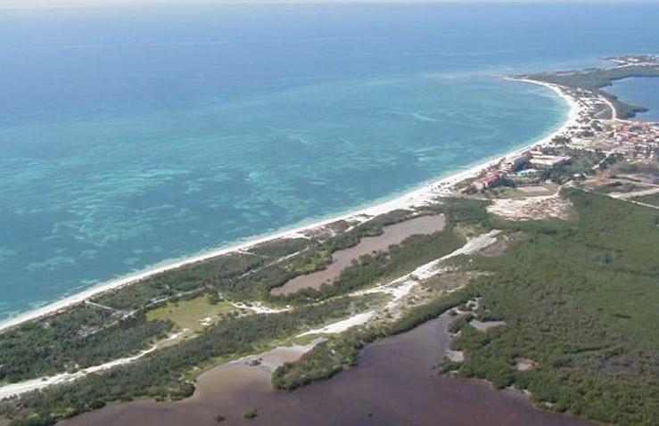 brisas-hotel-trinidad-2.jpg