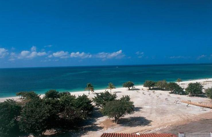 brisas-hotel-trinidad-3.jpg