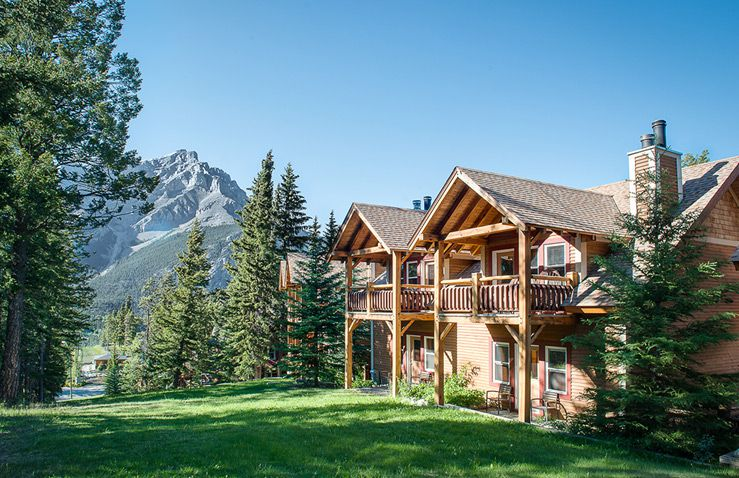 buffalo-mountain-lodge-1.jpg