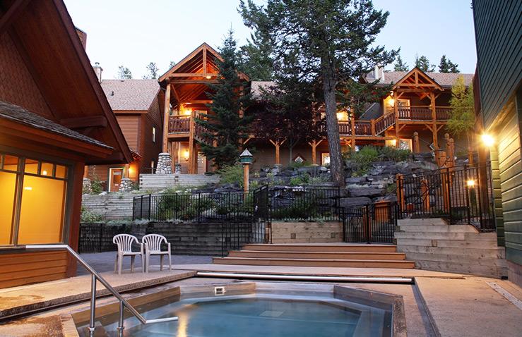 buffalo-mountain-lodge-4.jpg