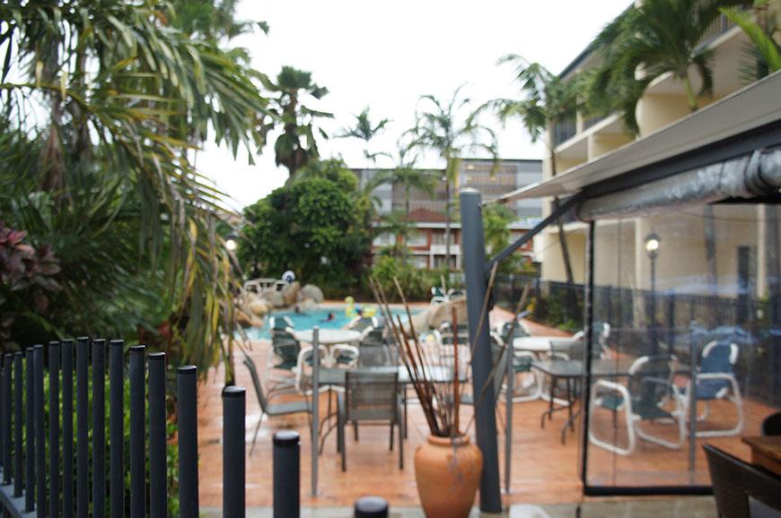 cairns-queenslander-hotel-apartments-1.jpg