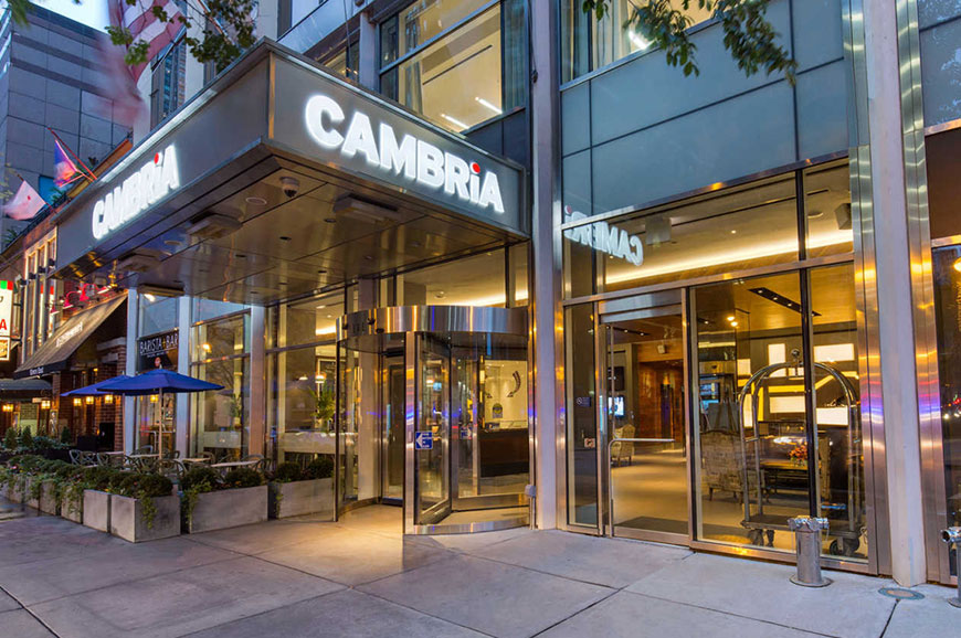 cambria-hotel-suites-chicago-1.jpg