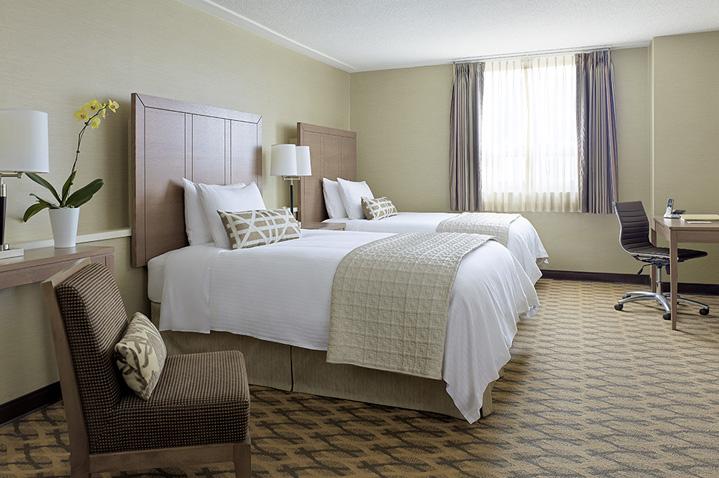 chealea-hotel-toronto-4.jpg