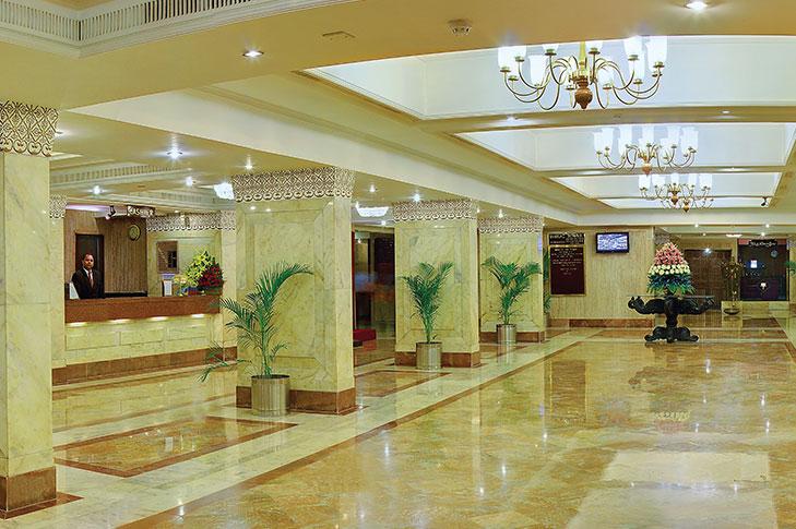 clarks-shiraz-hotel-3.jpg