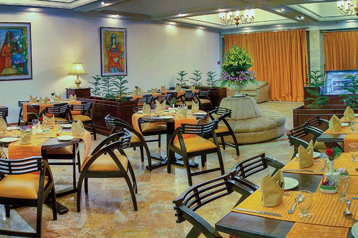 clarks-shiraz-hotel-4.jpg