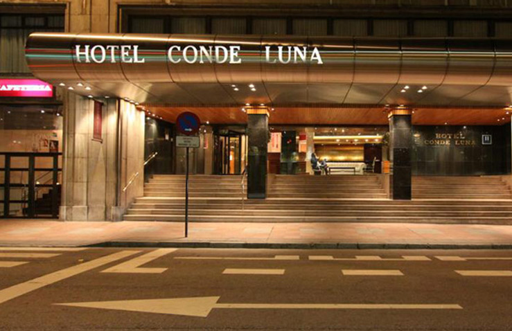 conde-luna-2.jpg