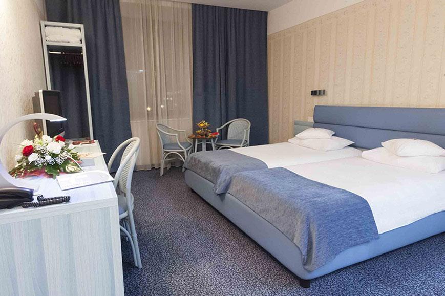 continental-forum-hotel-sibiu-2.jpg