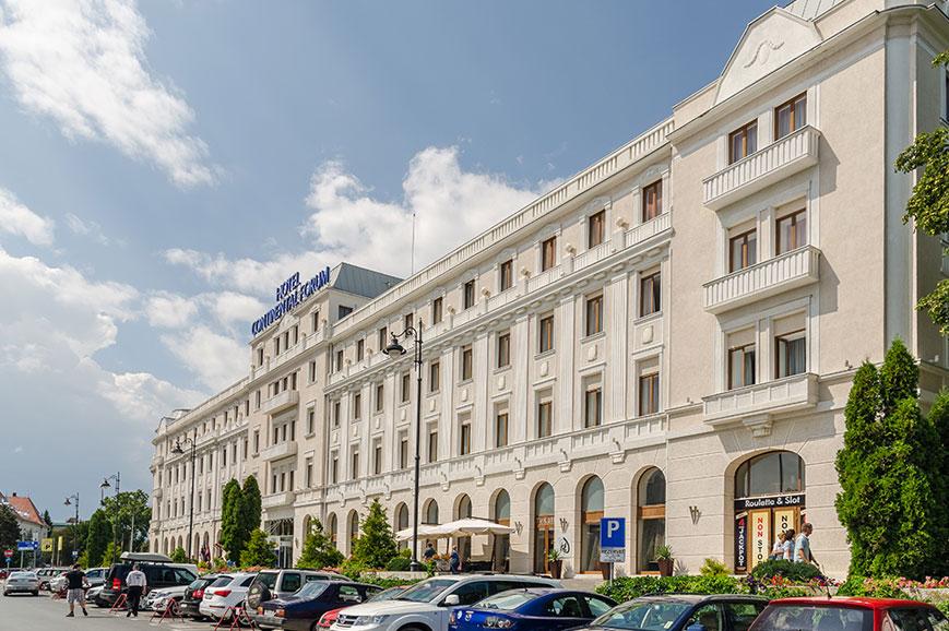 continental-forum-hotel-sibiu-3.jpg