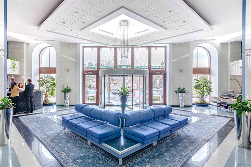 continental-forum-hotel-sibiu-4.jpg