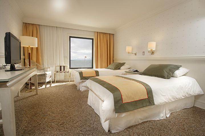 costaustralis-hotel-1.jpg