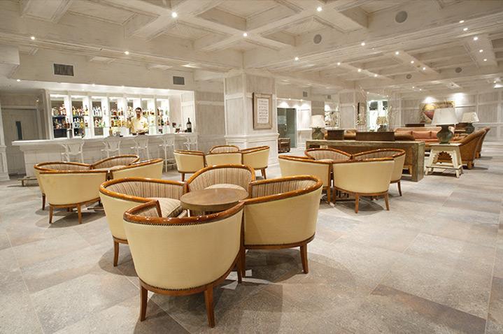 costaustralis-hotel-4.jpg