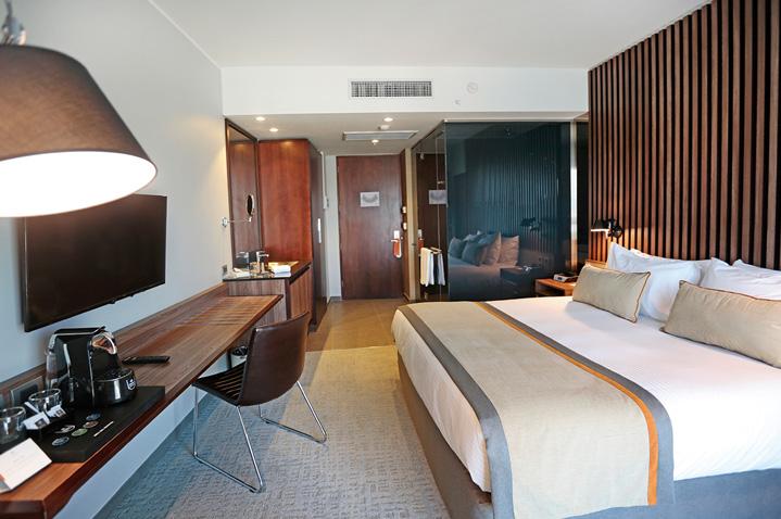 cumbres-hotel-1.jpg